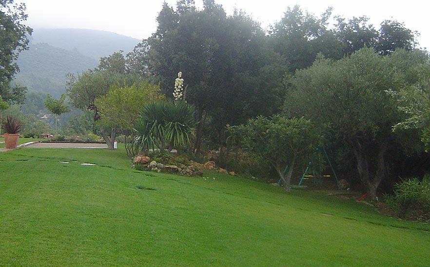Entretien de jardins for Entretien de jardins